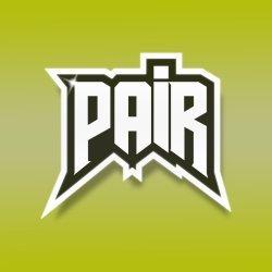 pairpair