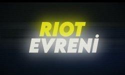 RiotEvreni