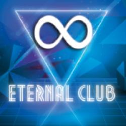 EternalClub