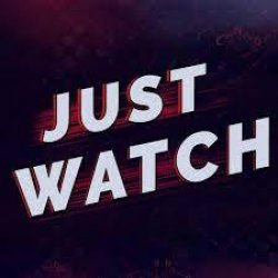 justwatchh