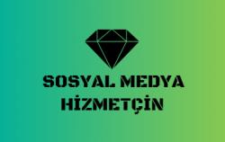 SosyalMedyaHizmetcn