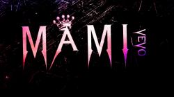 MamiVEVO