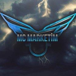 MCMarketim