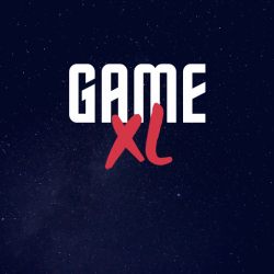GameXL