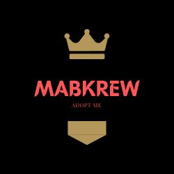 MabKrew