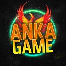AnkaGame