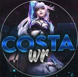 CostaWR