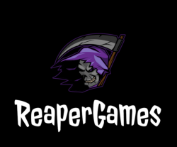 ReaperSatis