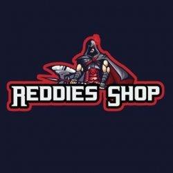 ReddiesShop