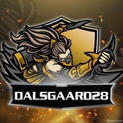 Dalsgaard28