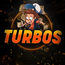 Turbos355