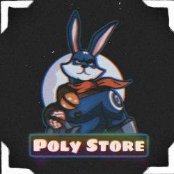 polystore