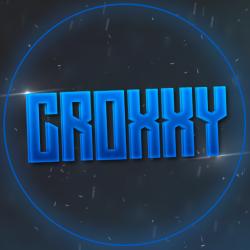 TheCroxxy