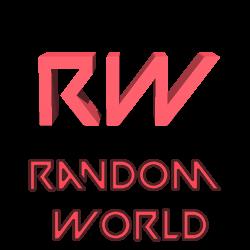 RandomWorld