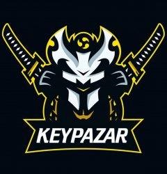 KeyPazar