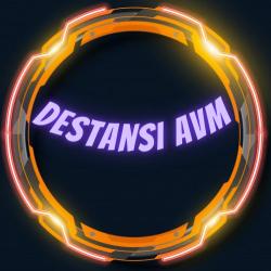 DestansiAVM