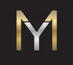 MyNetwork