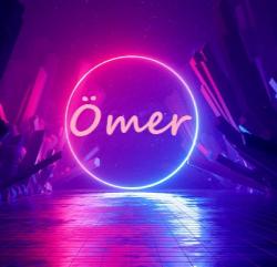 Omer7761