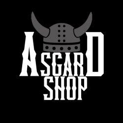 AsgardShop