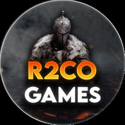 R2COGames
