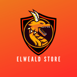 ElwealdStore