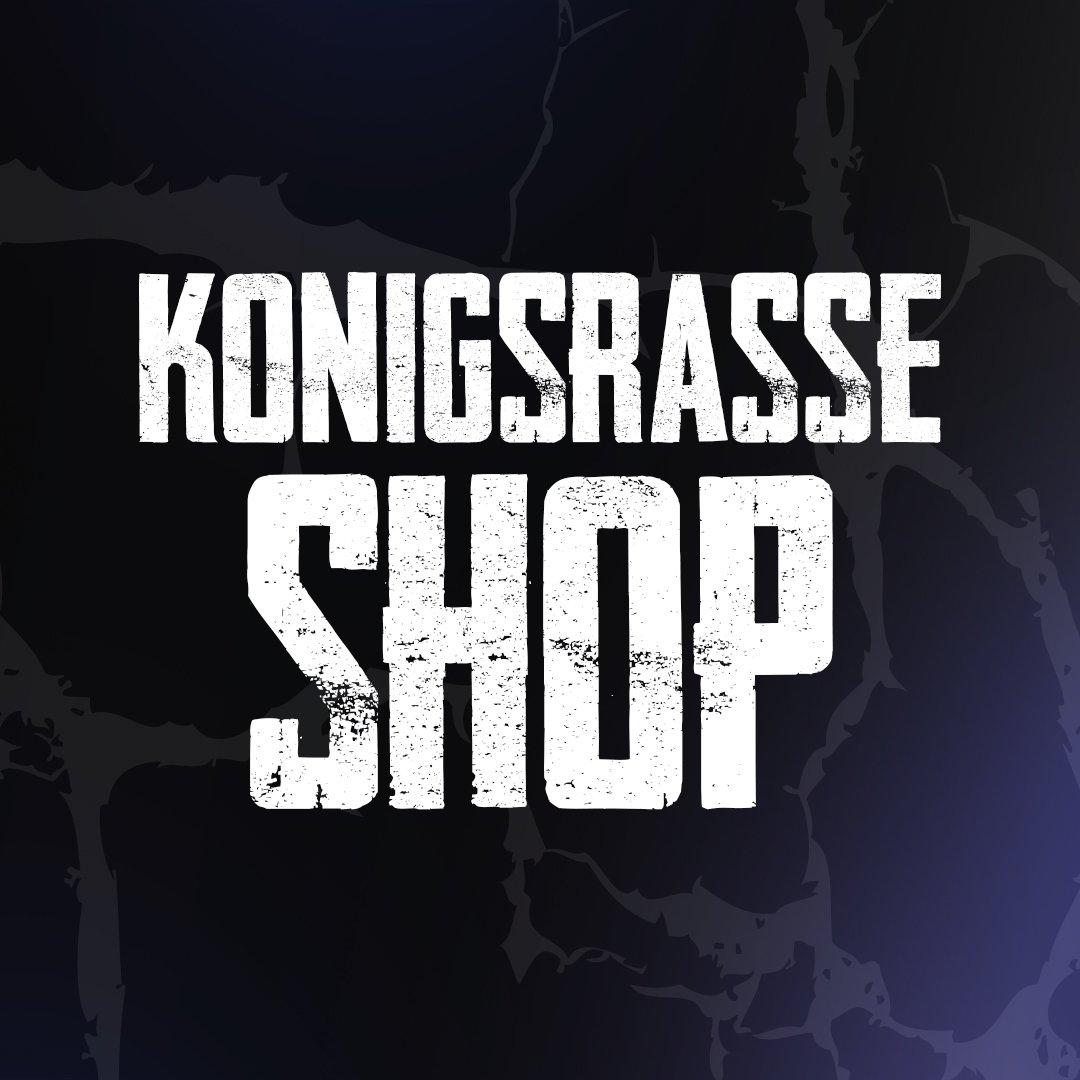 KonigsrasseShop
