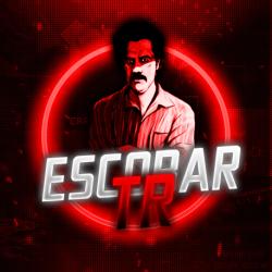 EscobarTR