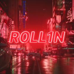 R0LL1N