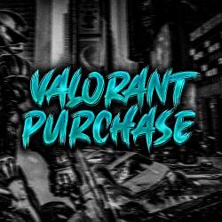 ValorantPurchase