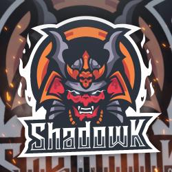 ShadowK