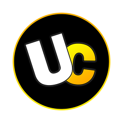 ucuzrobux