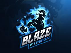 BlazeFusion