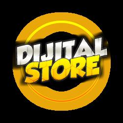 DijitalStore