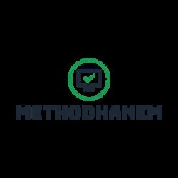 methodhanem