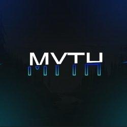 MythErenn