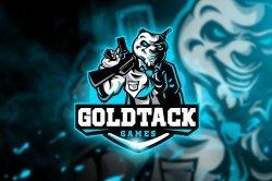 GoldtackGames