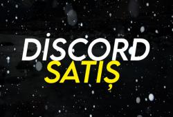 DiscordSatis