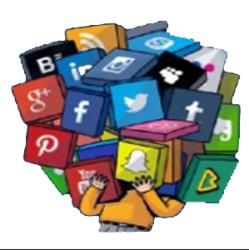 socialmediauzmanii