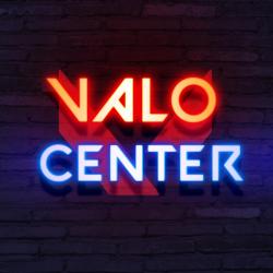 ValorantCenter