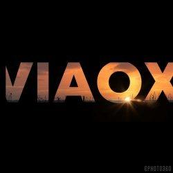 ViaOX
