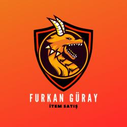 Furkano51