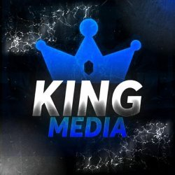 kingmedia