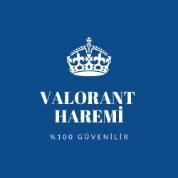 ValorantHaremi