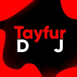 DjTayFuR01