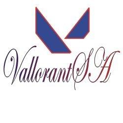 VallorantSA