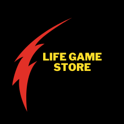 LifeGameStore