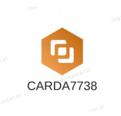 carda7738
