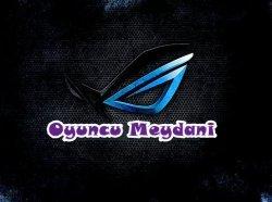 OyuncuMeydani