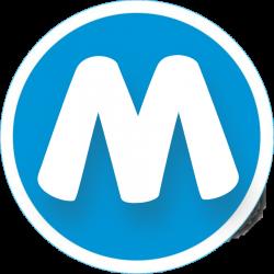 Meganda