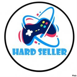 HardSeller